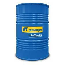 IPIRANGA IPITUR  HST 68  TB 200L