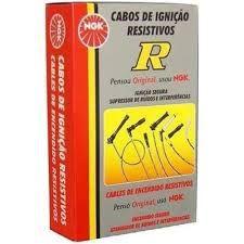 CABO DE VELA NGK SCT 09