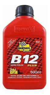 BARDAHL B12 PLUS