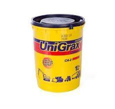 UNIGRAX CHASSIS GRAXA CHASSIS 1KG