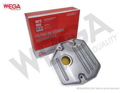 FILTRO CAMBIO AUTOMATICO COROLLA 2.0 CVT WFC 960