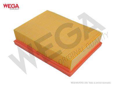 FILTRO DE AR FORD FUSION  FAP 2841