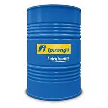 IPIRANGA IPITUR 68 AW HLP  TB 200L