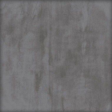 1 - Cimento Queimado Textura Cromanil 18L - Cor Tradicional - GRÁTIS APLICADOR