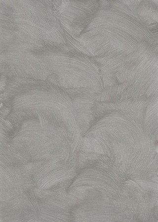 KIT 1-A - Cimento Queimado 900ml + Verniz Acrílico 900ml - Cor Tradicional