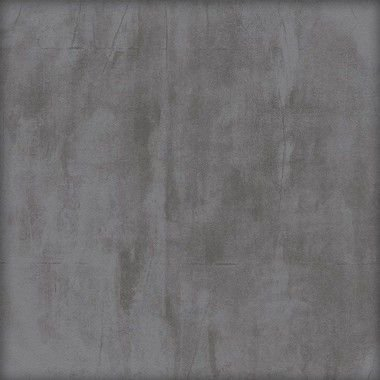 KIT 1-B - Cimento Queimado 3,6L  + 1 Verniz 3,6L  -  Cor Tradicional