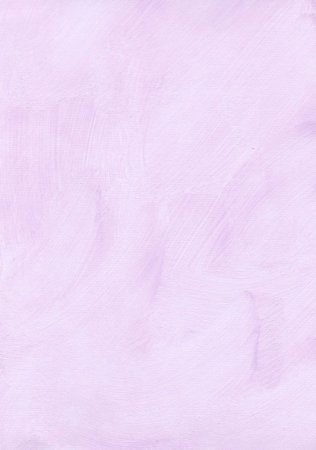 KIT 1-B - Cimento Queimado 3,6L  + 2 Verniz 900ml - Cor Casa da Vovó