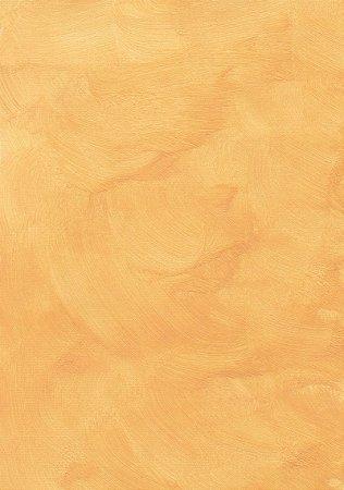 KIT 1-A - Cimento Queimado 900ml + Verniz Acrílico 900ml - Cor Especiarias