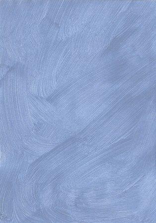 KIT 1-A - Cimento Queimado 900ml + Verniz Acrílico 900ml - Cor Jeans Estonado