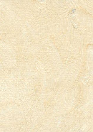 KIT 1-A - Cimento Queimado 900ml + Verniz Acrílico 900ml - Cor Sonho de Baunilha