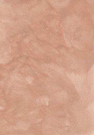 KIT 1-A - Cimento Queimado 900ml + Verniz Acrílico 900ml - Cor Toscana