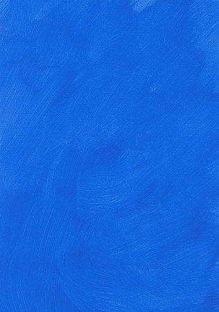 KIT 1-A - Cimento Queimado 900ml + Verniz Acrílico 900ml - Cor Anil
