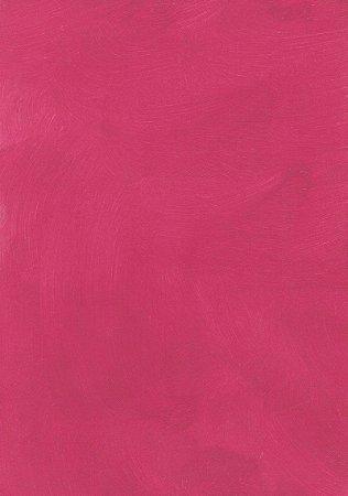 KIT 1-A - Cimento Queimado 900ml + Verniz Acrílico 900ml - Cor O - Negativo