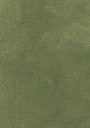 KIT 1-A - Cimento Queimado 900ml + Verniz Acrílico 900ml - Cor Verde Musgo