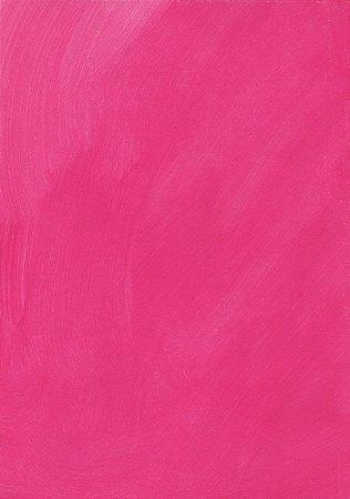 KIT 1-A - Cimento Queimado 900ml + Verniz Acrílico 900ml - Cor Amor