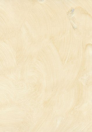 KIT 1-B - Cimento Queimado 3,6L  + 2 Verniz 900ml - Cor Sonho de Baunilha