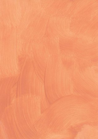 KIT 1-B - Cimento Queimado 3,6L  + 2 Verniz 900ml - Cor  Terracota