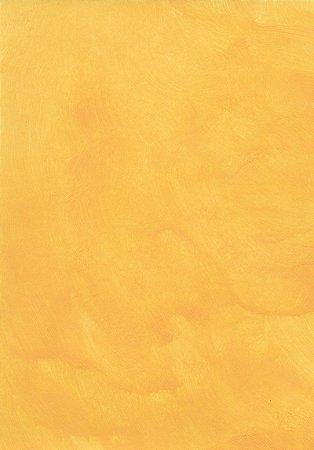 KIT 1-B - Cimento Queimado 3,6L  + 2 Verniz 900ml - Cor Verão