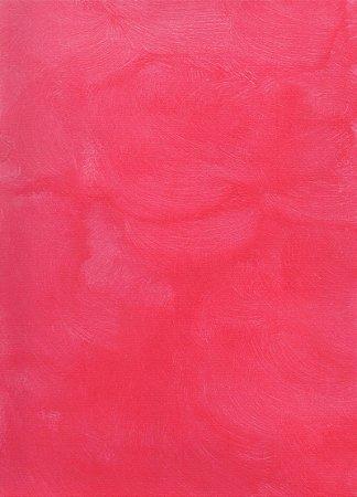 KIT 1-B - Cimento Queimado 3,6L  + 2 Verniz 900ml - Cor O + Positivo