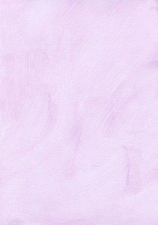 KIT 1-C - Cimento Queimado 18L + 2 Verniz Acrílico 3,6L - Cor Casa da Vovó