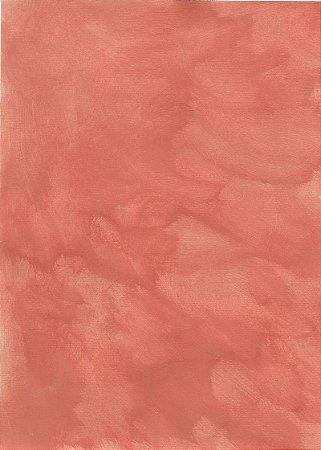 KIT 1-C - Cimento Queimado 18L + 2 Verniz Acrílico 3,6L - Cor Marte