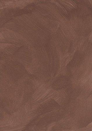 KIT 1-C - Cimento Queimado 18L + 2 Verniz Acrílico 3,6L - Cor Café Expresso