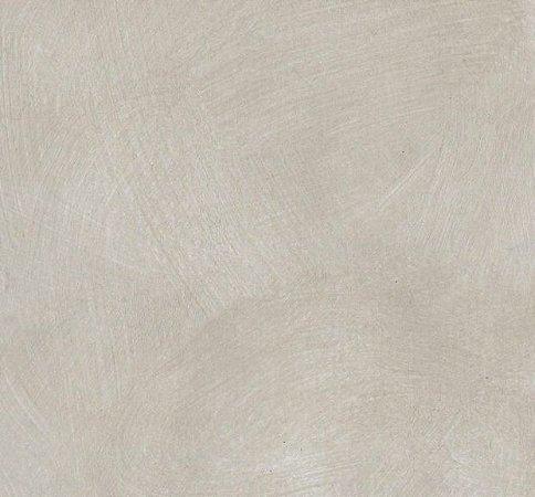 Cimento Queimado + Claro Textura Cromanil 900 ml - GRÁTIS APLICADOR