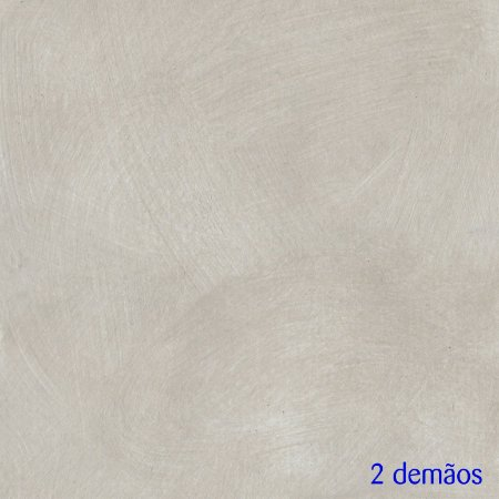 KIT 1-B - Cimento Queimado 3,6L (+ Claro)  + 1 Verniz 3,6L
