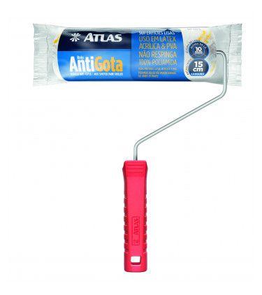 Rolo Anti Gotas - 15 cm