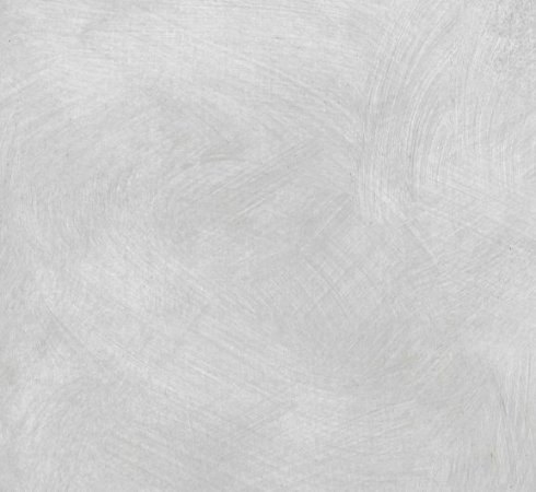 KIT 1-A - Cimento Queimado 900ml (GAROA) + Verniz Acrílico 900ml