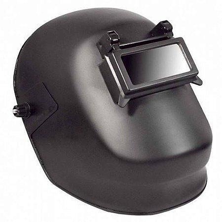 Mascara de Solda Advanced Visor Articulado Com Catraca