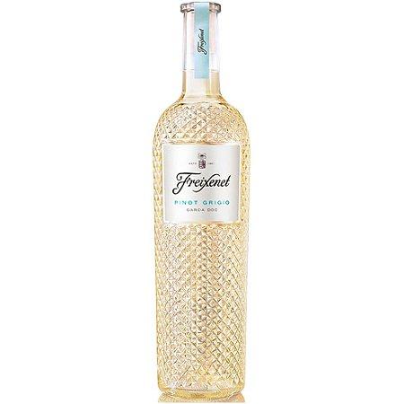 Vinho Freixenet Pinot Grigio DOC - Branco - 750ml
