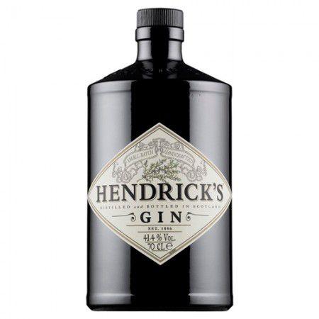 Gin Hendricks - 750ml