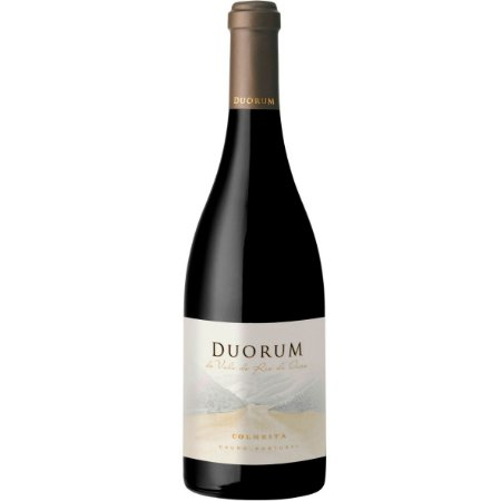 Vinho Duorum Colheita Doc - Tinto - 750ml