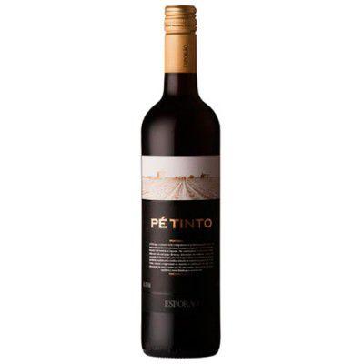 Vinho Pé Tinto Esporão - 750ml