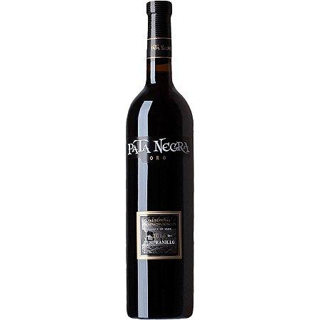 Vinho Pata Negra Oro Tempranillo - Tinto - 750ml