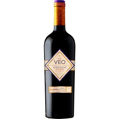 Vinho Veo Grande Reserva Carmenere - Tinto - 750ml