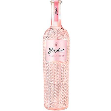 Vinho Freixenet Italian Rosé - 750ml