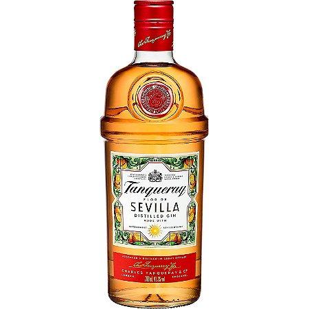 Gin Tanqueray Sevilla - 700ml