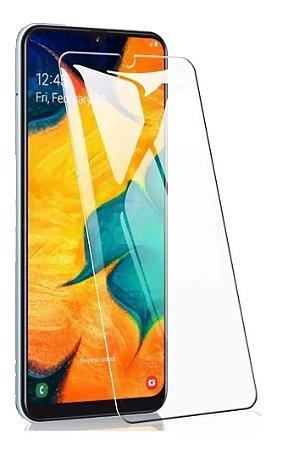 Pelicula de Vidro para Samsung Galaxy A10S