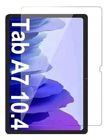 Película de Vidro Temperado Para Samsung Galaxy Tab A7 10.4 T500 / T505