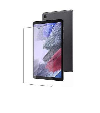 10 - Películas De Vidro Para Samsung Tab A7 Lite Sm-t220 / T225
