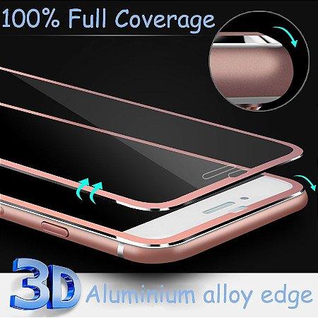 Iphone 7 boleto