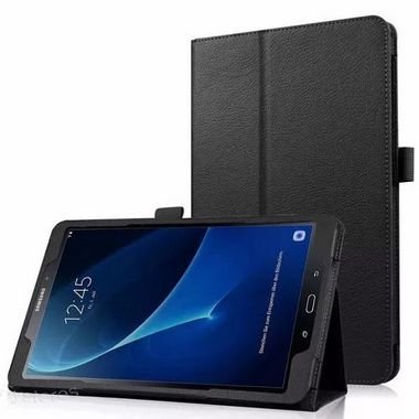 Capa Case Tablet Samsung Galaxy Tab A 8 2017 Sm- T385 / T380