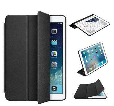 Smart Case Couro Premum para  Ipad Mini 1,2 e 3