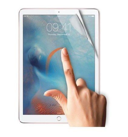 Pelicula Top Premium Apple Ipad 5 Air 2 Fosca Ou Cristal!