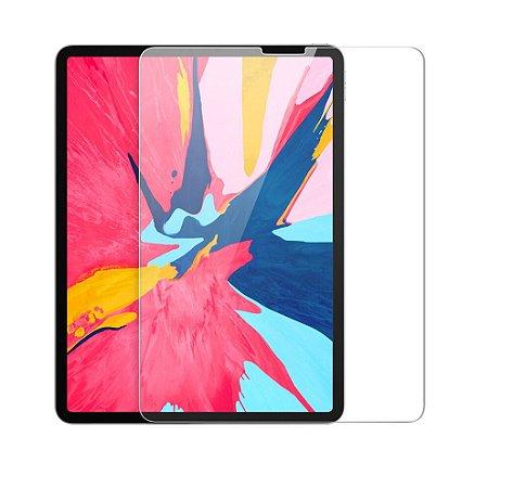 Pelicula Protetora Plastica Flexivel iPad Pro 11 2018 E 2020