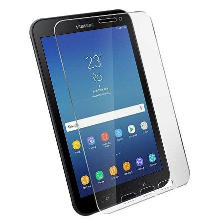 Pelicula de Vidro para Samsung  Galaxy TAB ACTIVE 2 T395