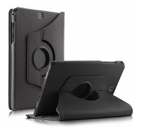 Capa Giratória Tablet Samsung Galaxy Tab A 8 P355 P350 T355
