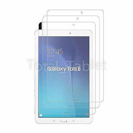 Película Fosca Ou Crista Premium Galaxy Tab E 9.6 T560 T561